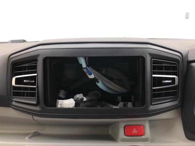 X リミテッドSAIII バックカメラ LEDヘッドライト付(10枚目)