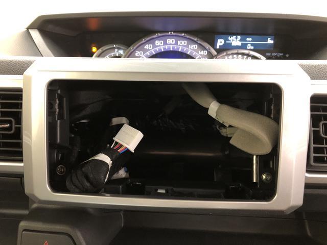 GターボリミテッドSAIII 4WDターボ パノラマモニター(10枚目)