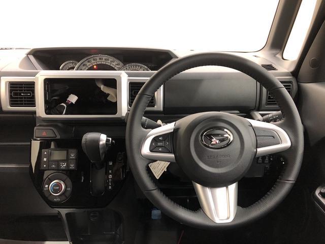GターボリミテッドSAIII 4WDターボ パノラマモニター(15枚目)