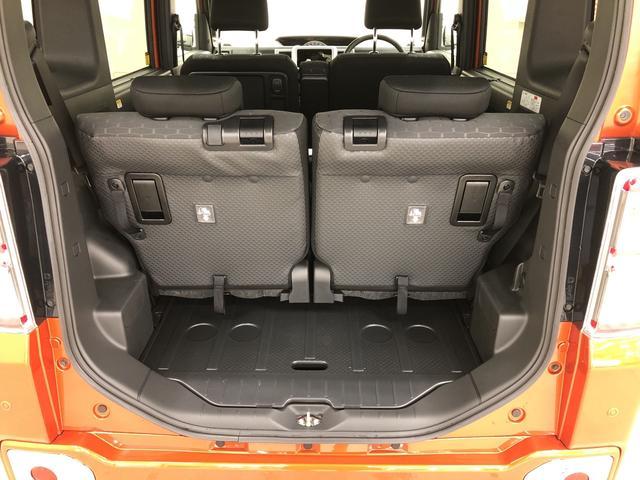GターボリミテッドSAIII 4WDターボ パノラマモニター(18枚目)
