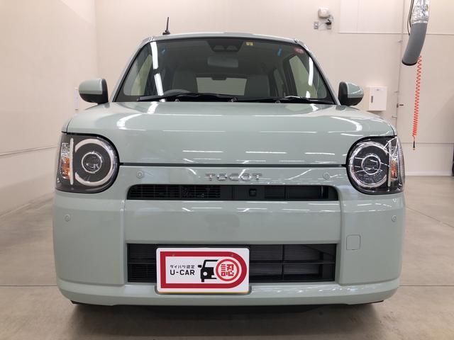 G SAIII 4WD パノラマモニター シートヒーター付(2枚目)