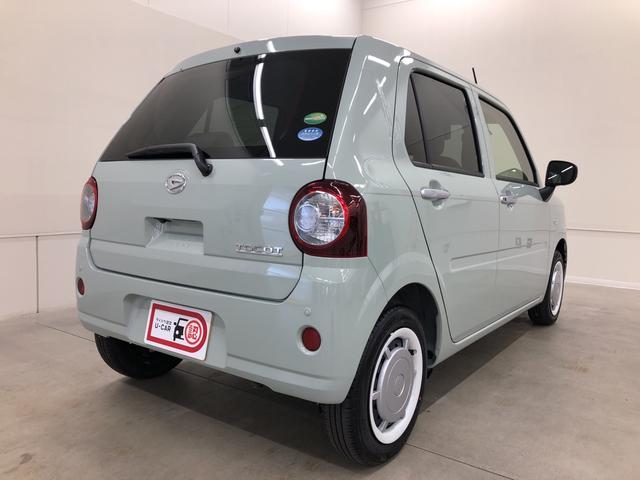 G SAIII 4WD パノラマモニター シートヒーター付(8枚目)
