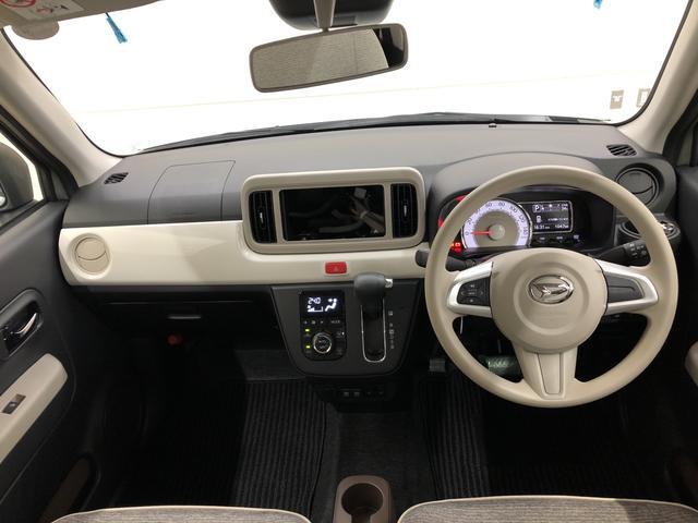 G SAIII 4WD パノラマモニター シートヒーター付(15枚目)