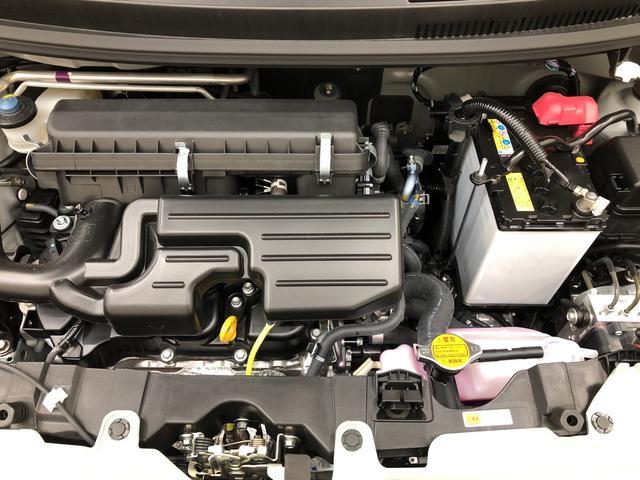 G SAIII 4WD パノラマモニター シートヒーター付(17枚目)