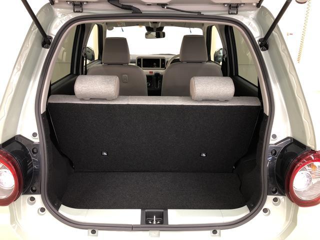G SAIII 4WD パノラマモニター シートヒーター付(18枚目)