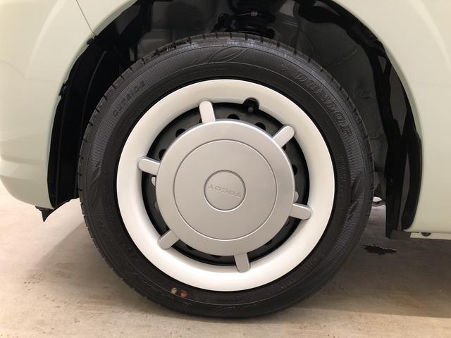 G SAIII 4WD パノラマモニター シートヒーター付(20枚目)
