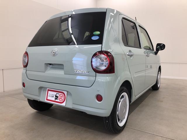 G SAIII パノラマモニター シートヒーター付(8枚目)
