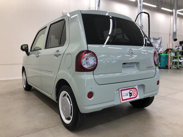 G SAIII パノラマモニター シートヒーター付(9枚目)