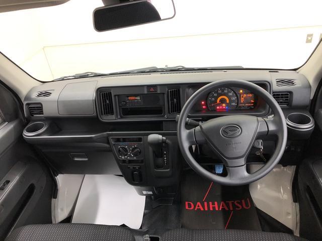 DX SAIII2WD 4速オートマ(15枚目)