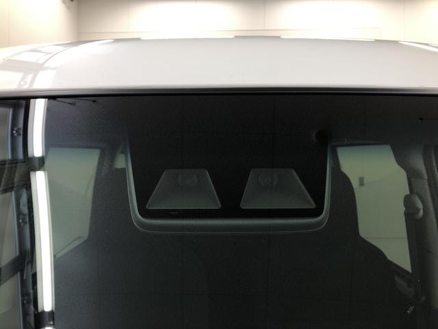 DX SAIII2WD 4速オートマ(19枚目)