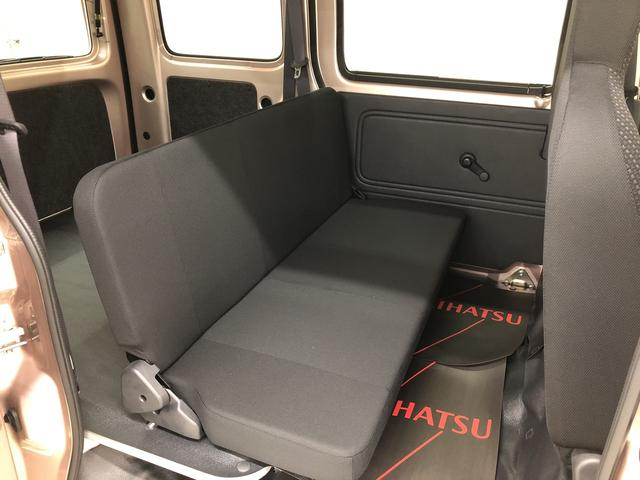 DX SAIII 4WD 4速オートマ コーナーセンサー付(14枚目)