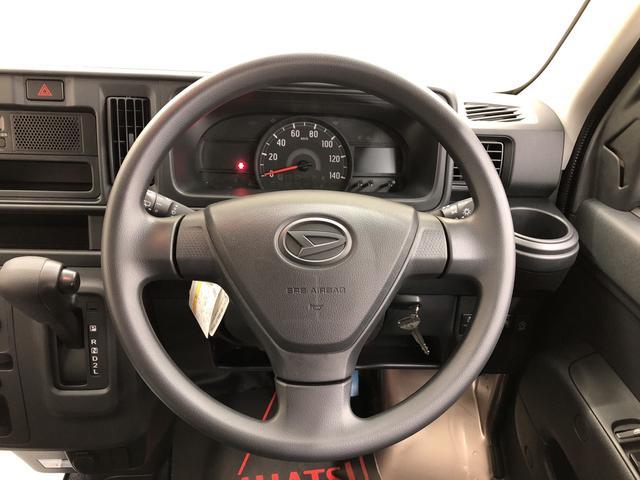 DX SAIII 4WD 4速オートマ コーナーセンサー付(16枚目)