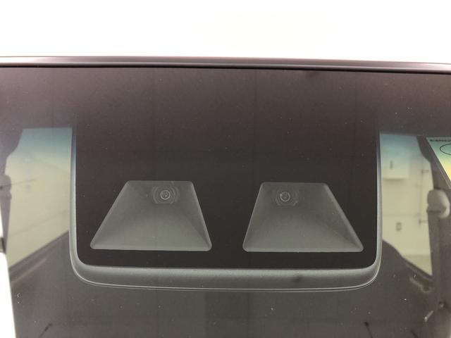 DX SAIII 4WD 4速オートマ コーナーセンサー付(19枚目)