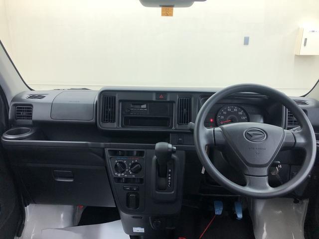 DX SAIII 4WD オートハイビーム コーナーセンサー(15枚目)