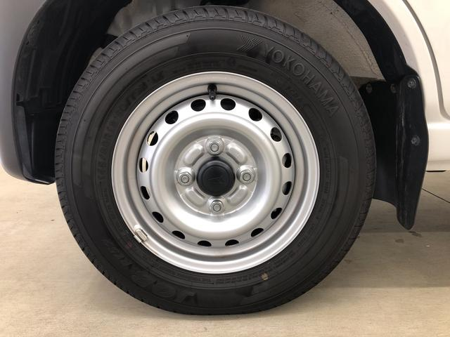 DX SAIII 4WD オートハイビーム コーナーセンサー(20枚目)