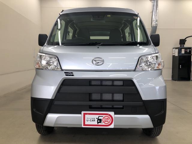 スペシャルSAIII 4WD 5速マニュアル(2枚目)