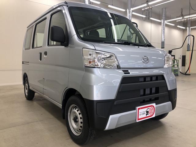 スペシャルSAIII 4WD 5速マニュアル(6枚目)