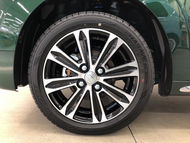 スタイルG VS SA3 4WD シートヒーター Pモニター(20枚目)