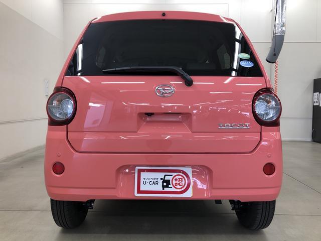 G リミテッド SA3 4WD シートヒーター パノラマM付(3枚目)