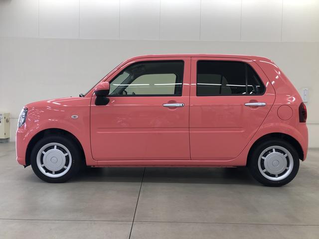G リミテッド SA3 4WD シートヒーター パノラマM付(5枚目)