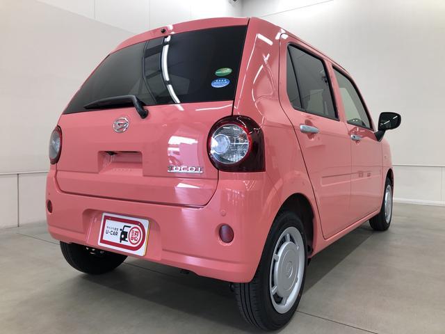 G リミテッド SA3 4WD シートヒーター パノラマM付(8枚目)