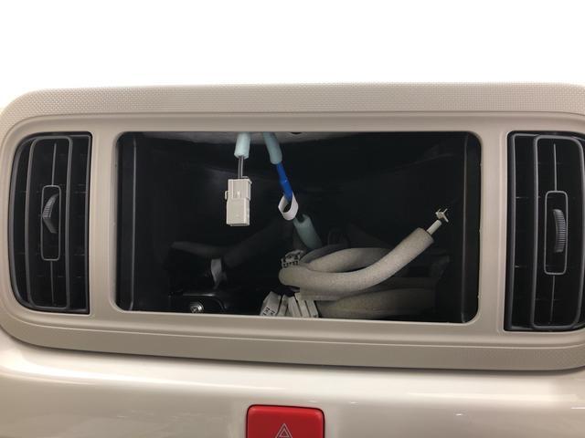G リミテッド SA3 4WD シートヒーター パノラマM付(10枚目)