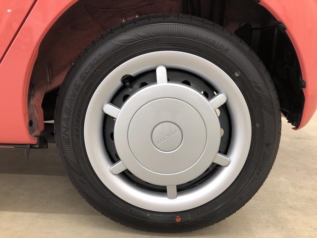 G リミテッド SA3 4WD シートヒーター パノラマM付(20枚目)