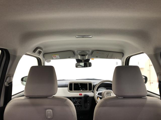 X SA3 4WD LEDヘッドライト バックカメラ付(12枚目)
