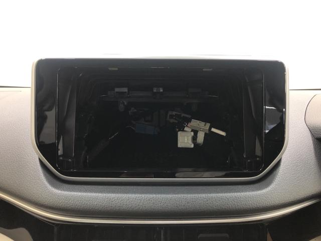 XリミテッドII SA3 LEDライト バックカメラ付(10枚目)
