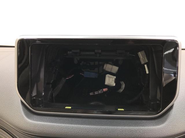 L SA3 4WD バックカメラ シートヒーター付(10枚目)