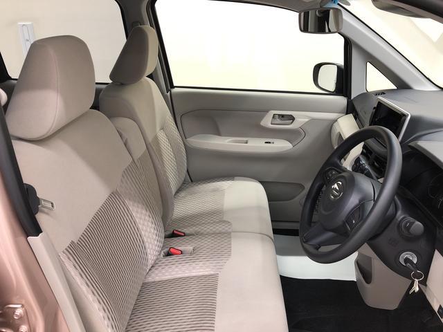 L SA3 4WD バックカメラ シートヒーター付(13枚目)