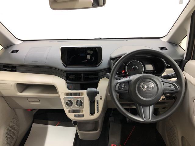 L SA3 4WD バックカメラ シートヒーター付(15枚目)