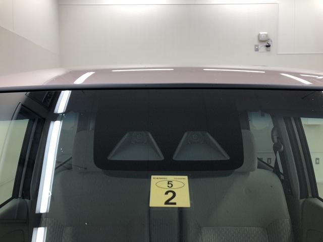 L SA3 4WD バックカメラ シートヒーター付(19枚目)