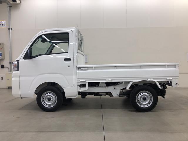 「ダイハツ」「ハイゼットトラック」「トラック」「群馬県」の中古車5