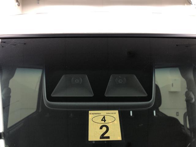 「ダイハツ」「ハイゼットカーゴ」「軽自動車」「群馬県」の中古車19