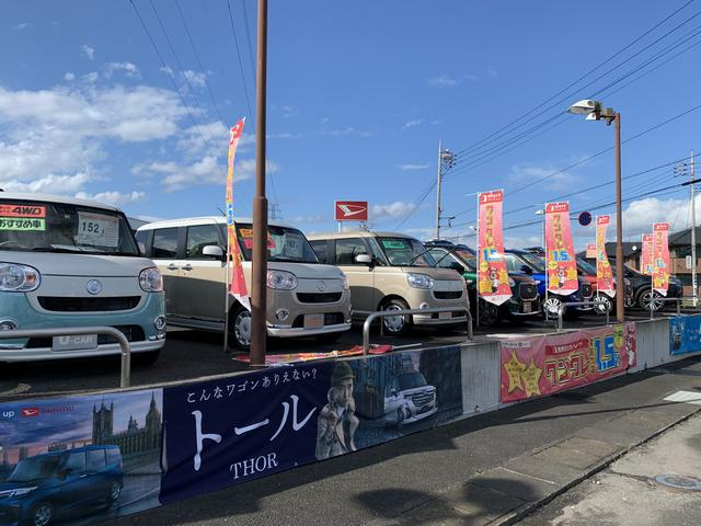 「ダイハツ」「ミラトコット」「軽自動車」「群馬県」の中古車32