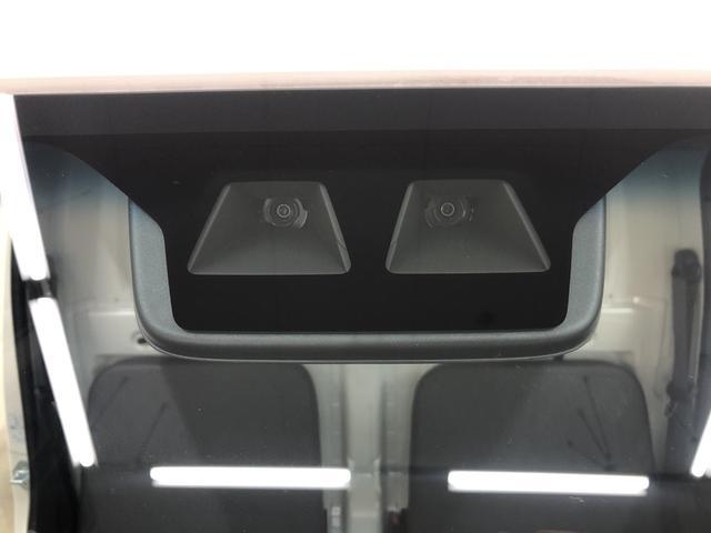 スタンダードSA3t LEDヘッドライト 5速マニュアル(19枚目)