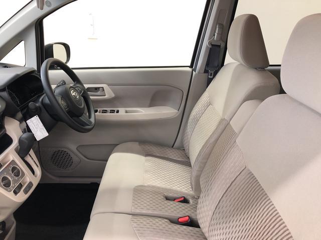 4WD LーSA3 バックカメラ付 4WD スマアシ3 バックカメラ キーレスエントリー 運転席シートヒーター(13枚目)