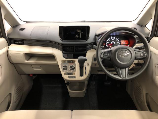 4WD LーSA3 バックカメラ付 4WD スマアシ3 バックカメラ キーレスエントリー 運転席シートヒーター(15枚目)