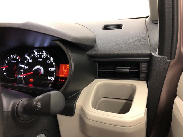 4WD LーSA3 バックカメラ付 4WD スマアシ3 バックカメラ キーレスエントリー 運転席シートヒーター(24枚目)