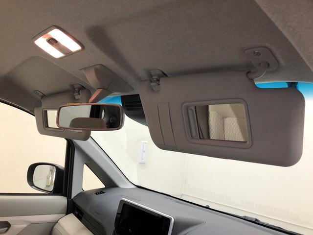 4WD LーSA3 バックカメラ付 4WD スマアシ3 バックカメラ キーレスエントリー 運転席シートヒーター(26枚目)