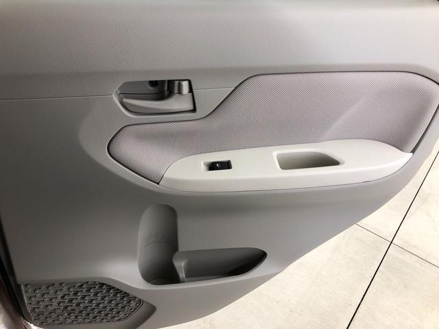 4WD LーSA3 バックカメラ付 4WD スマアシ3 バックカメラ キーレスエントリー 運転席シートヒーター(28枚目)