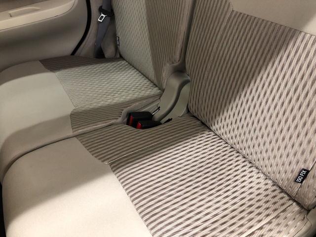 4WD LーSA3 バックカメラ付 4WD スマアシ3 バックカメラ キーレスエントリー 運転席シートヒーター(31枚目)