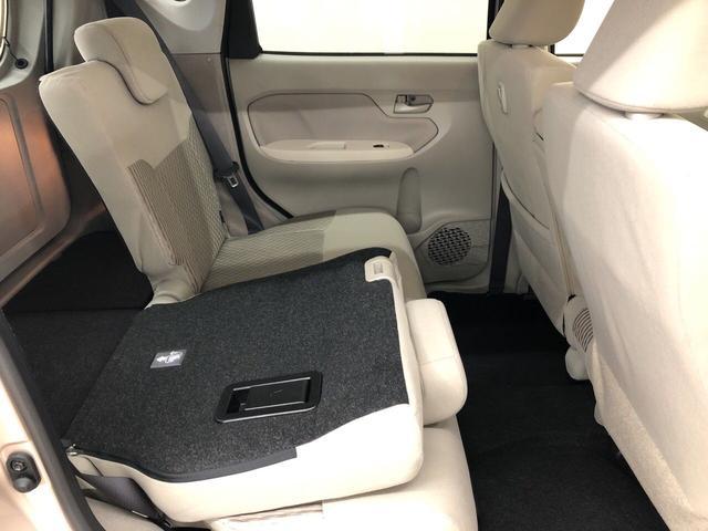 4WD LーSA3 バックカメラ付 4WD スマアシ3 バックカメラ キーレスエントリー 運転席シートヒーター(38枚目)