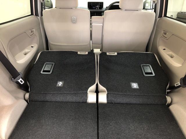 4WD LーSA3 バックカメラ付 4WD スマアシ3 バックカメラ キーレスエントリー 運転席シートヒーター(39枚目)