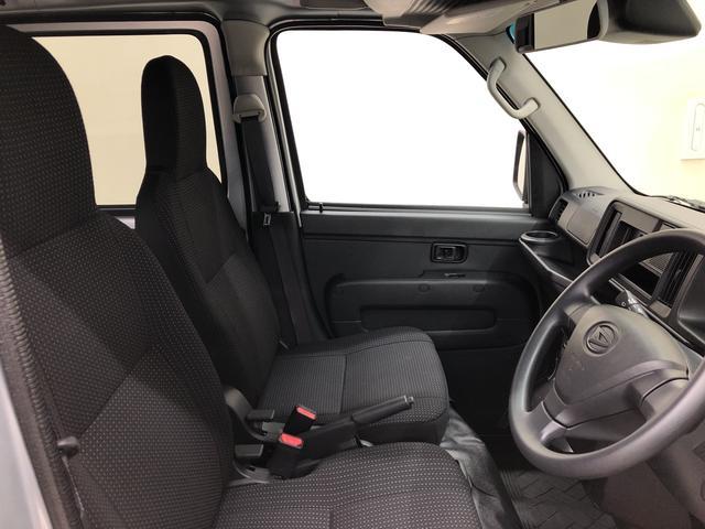 DX SAIII スマアシ3 ご発進抑制制御機能 コーナーセンサー LEDライト キーレスエントリー オートハイビーム 運転席助手席エアバッグ オーバーヘッドシェルフ ラジオ LEDライト(13枚目)