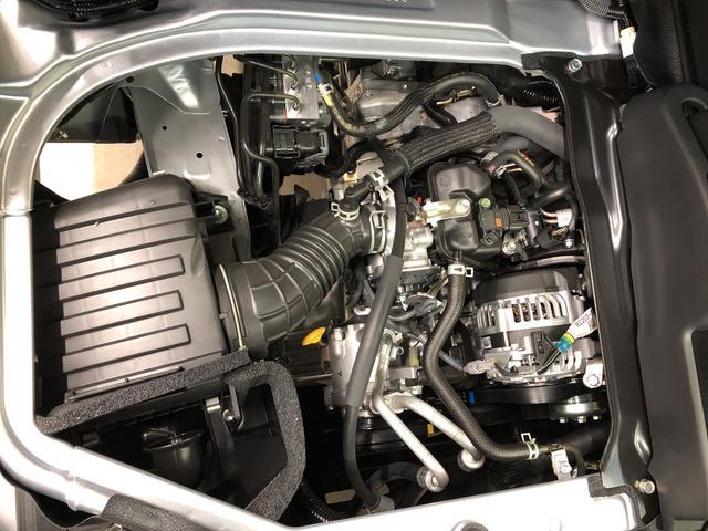 DX SAIII スマアシ3 ご発進抑制制御機能 コーナーセンサー LEDライト キーレスエントリー オートハイビーム 運転席助手席エアバッグ オーバーヘッドシェルフ ラジオ LEDライト(17枚目)