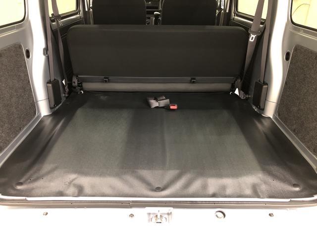 DX SAIII スマアシ3 ご発進抑制制御機能 コーナーセンサー LEDライト キーレスエントリー オートハイビーム 運転席助手席エアバッグ オーバーヘッドシェルフ ラジオ LEDライト(18枚目)