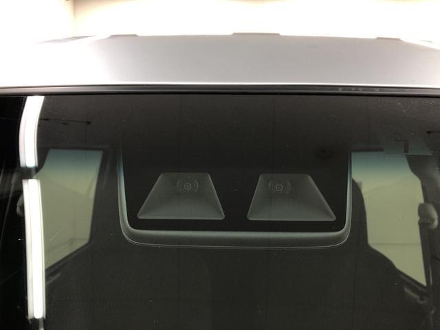 DX SAIII スマアシ3 ご発進抑制制御機能 コーナーセンサー LEDライト キーレスエントリー オートハイビーム 運転席助手席エアバッグ オーバーヘッドシェルフ ラジオ LEDライト(19枚目)