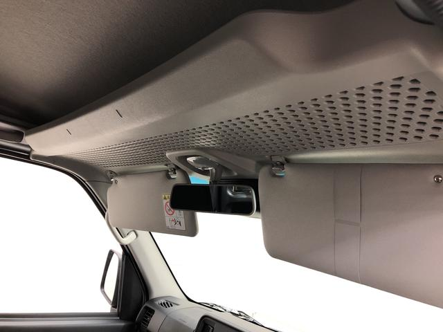 DX SAIII スマアシ3 ご発進抑制制御機能 コーナーセンサー LEDライト キーレスエントリー オートハイビーム 運転席助手席エアバッグ オーバーヘッドシェルフ ラジオ LEDライト(26枚目)
